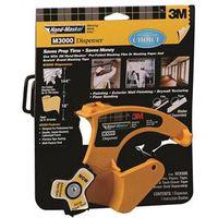 3M M3000 Hand-Masker Masking Dispensers