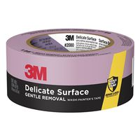3M 2080EL-2NF Scotch - Blue Masking Tape