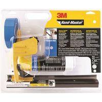 3M M3000PAK Hand-Masker Masking Dispenser Kits