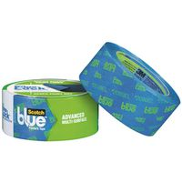 3M 2093EL-2NF Scotch-Blue Masking Tape