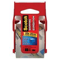3M 142NA Scotch Packaging Tape