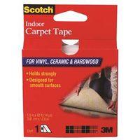 3M CT2010 Scotch Carpet Tape