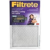 Filtrete 2025DC-6-C Electrostatic Ultra Allergen Reduction Filter