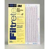 Filtrete 9851DC-NA Electrostatic Dust Reduction Filter