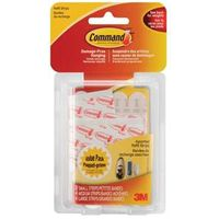 Command 17200C Assorted Replacement Adhesive Strip Kit