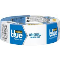 3M 2090-36NF Scotch - Blue Masking Tape