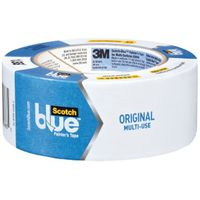 3M 2090-48NF Scotch - Blue Masking Tape