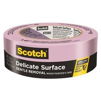 3M 2080EL-36NF Scotch - Blue Masking Tape