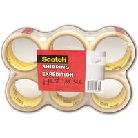 3M 3710-6PACK Sealing Tape