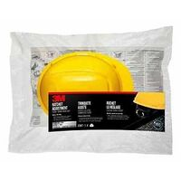 HARDHAT NON-VENTED W/RTCHT ADJ