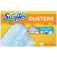 Swiffer 41767 Duster Refill
