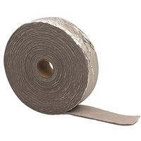 M-D Building Products 02394 Pipe Wrap Tape