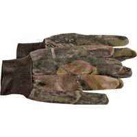Boss 4200MOL Protective Gloves
