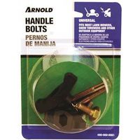 Arnold 490-900-0061 T-Handle Knob and Bolt