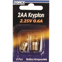 Dorcy 411664 Krypton Lamp