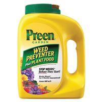 Preen 21-63902 Weed Killer