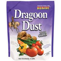 Bonide 726 Dragoon Dust