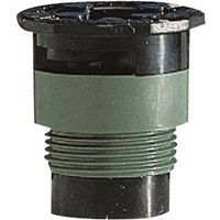 Toro 53861 Full Circle Sprinkler Nozzle