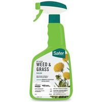 WEED/GRASS KILLER 32OZ