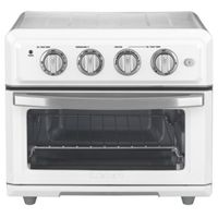 TOASTER OVEN/AIR FRYER .6CUFT