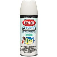 Krylon K02420 Spray Paint