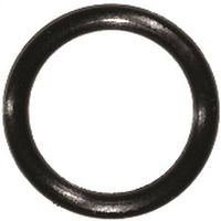 Danco 96755 Faucet O-Ring