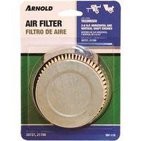 Arnold TAF-115 Air Filter