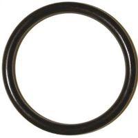 Danco 35877B Faucet O-Ring