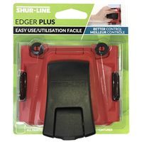 Shur-Line 2-Wheel Paint Edger