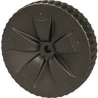 DOCK WHEEL KITS 23 IN DIAMETER