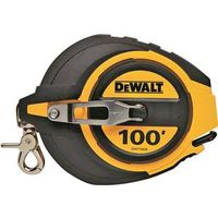 DeWalt DWHT34036 Measuring Tape