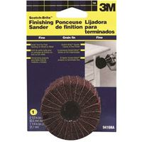 Scotch-Brite 9416 Sanding Disc