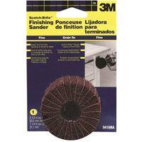 Scotch-Brite 9416 Sanding Disc