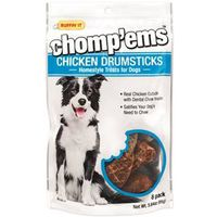 TREAT CHICKEN DRUMSTICKS