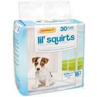 PADS TRAINING PET 30PK
