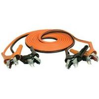 Hopkins BC0825 Booster Cable