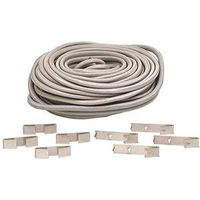 M-D 64501 Roof and Gutter Cable