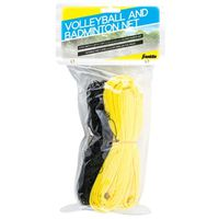 VOLLEYBALL/BADMINTON NET