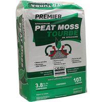 MOSS PEAT SPGM BALE 3.8CUFT