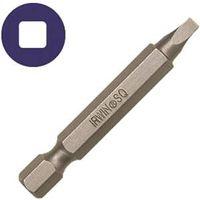 Irwin 3522071C Insert Bit