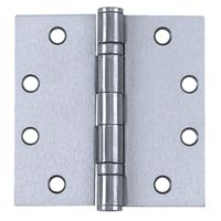 HINGE 4.5X4.5 BALL BEARING 3BX