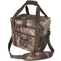 Igloo 58000 Realtree Lunch Box/Coolers