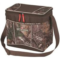 COOLER 12 CAN H-LINER REALTREE