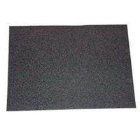 Essex Silver Line 1218100 Sandpaper