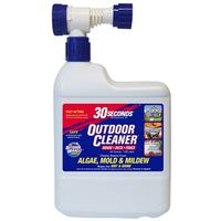 CLEANER EXT HOSE END RTS 64OZ