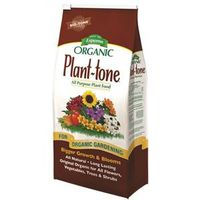 Espoma Plant-Tone PT4 All Purpose Plant Food