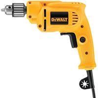 Dewalt D21002 Corded Drill