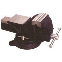 Mintcraft JL250123L Bench Vises