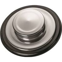 In-sink-erator 08300 Garbage Disposer Stopper