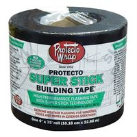 TAPE BUILDING SUPER STK 4X75FT